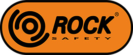 Rock Safety